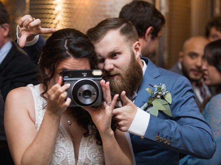 Tmx 185a0103 51 954322 159088271612290 Pine Bush, NY wedding photography