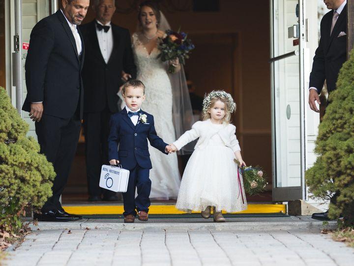 Tmx 367a0572 51 954322 159088271848118 Pine Bush, NY wedding photography