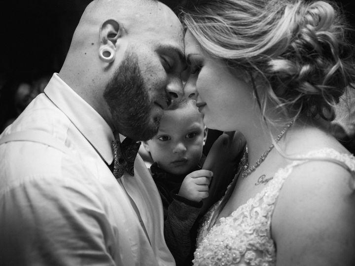 Tmx 367a2023 51 954322 159088271829432 Pine Bush, NY wedding photography