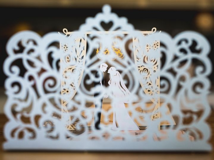 Tmx 367a3577 51 954322 159088272041304 Pine Bush, NY wedding photography