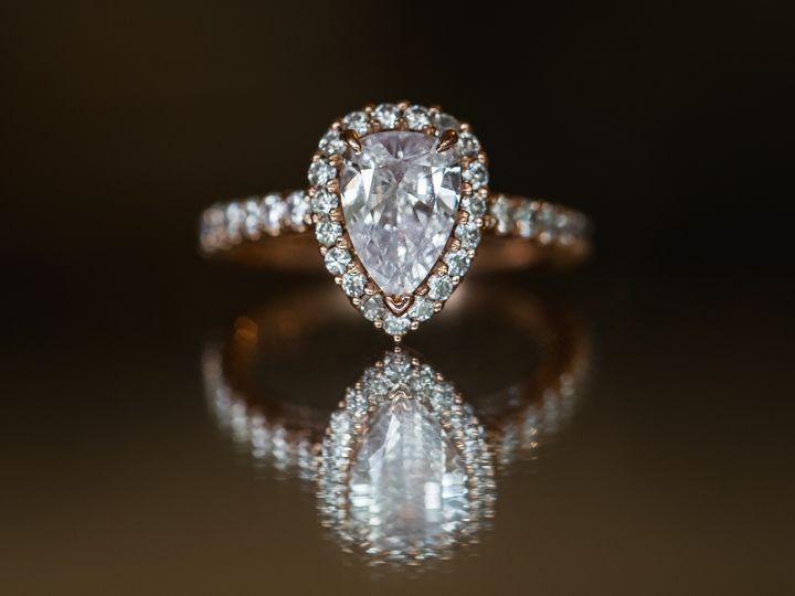 Tmx 367a3750 51 954322 159088271844030 Pine Bush, NY wedding photography