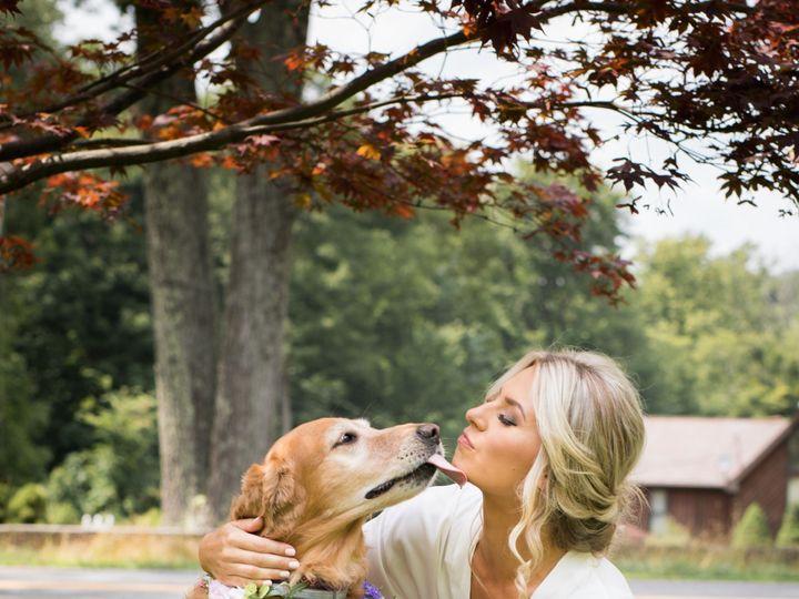 Tmx 367a3820 51 954322 159088272692497 Pine Bush, NY wedding photography