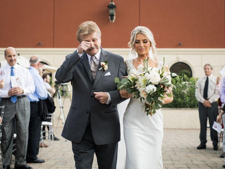 Tmx 367a4190 51 954322 159088272145066 Pine Bush, NY wedding photography