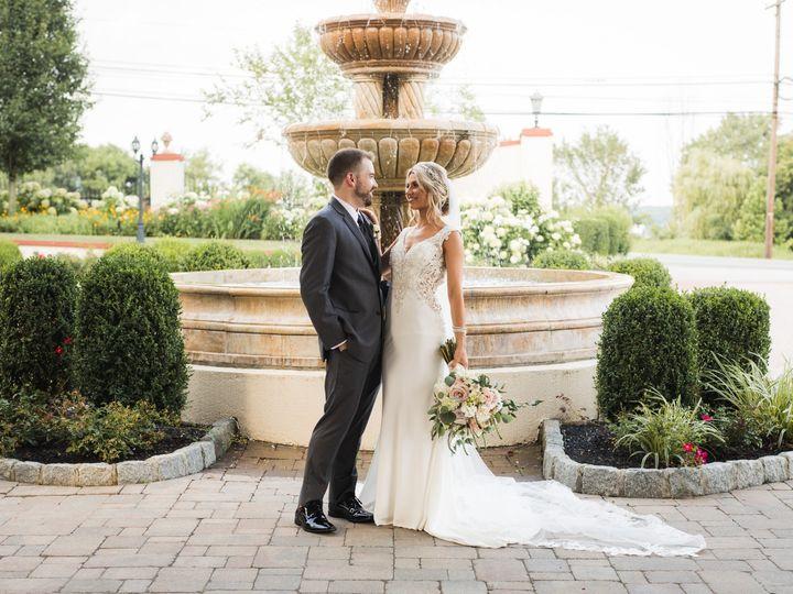 Tmx 367a4645 51 954322 159088272481221 Pine Bush, NY wedding photography