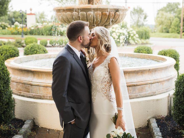 Tmx 367a4648 51 954322 159088272578985 Pine Bush, NY wedding photography