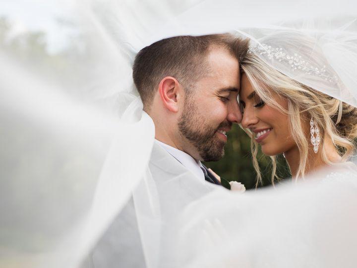 Tmx 367a4760 51 954322 159088272321677 Pine Bush, NY wedding photography