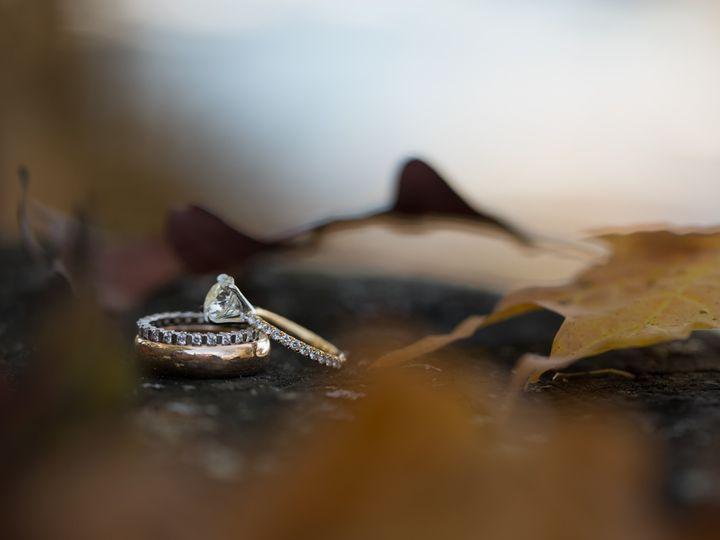 Tmx 367a9886 51 954322 159088272590338 Pine Bush, NY wedding photography