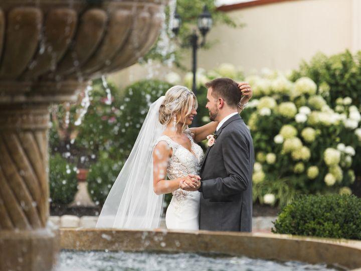 Tmx 7 19 19 A S 635 51 954322 159088271647907 Pine Bush, NY wedding photography