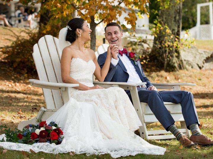 Tmx 8v5a0142 51 954322 159088271355728 Pine Bush, NY wedding photography