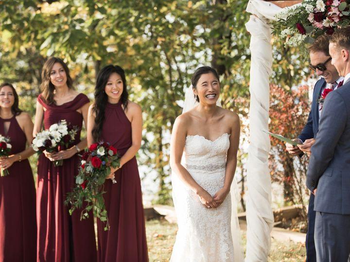 Tmx 8v5a0514 51 954322 159088271494335 Pine Bush, NY wedding photography
