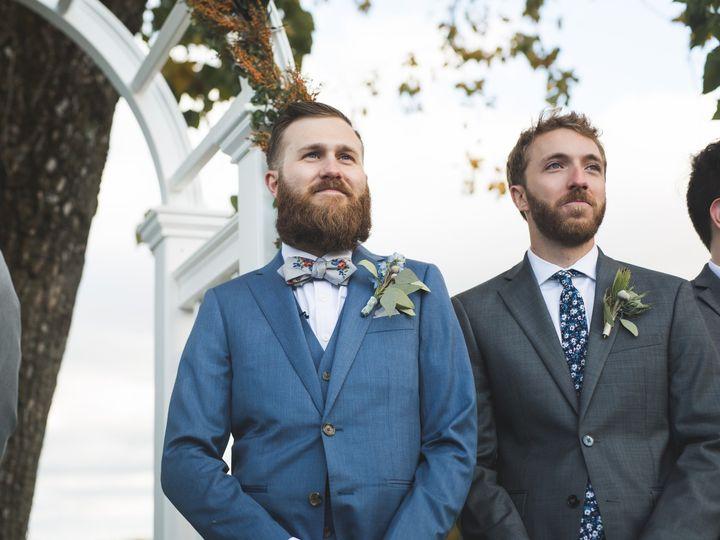 Tmx A69a0025 51 954322 159088272887143 Pine Bush, NY wedding photography