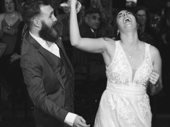 Tmx A69a0620 51 954322 159088272890714 Pine Bush, NY wedding photography