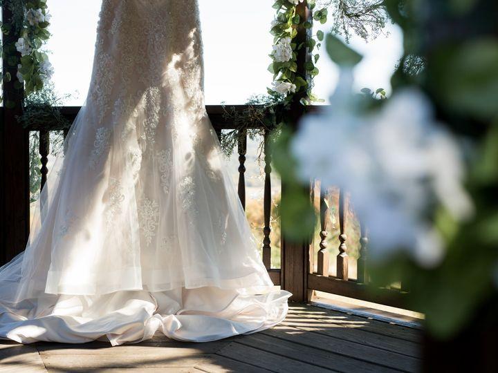Tmx A69a1526 51 954322 159088273056780 Pine Bush, NY wedding photography