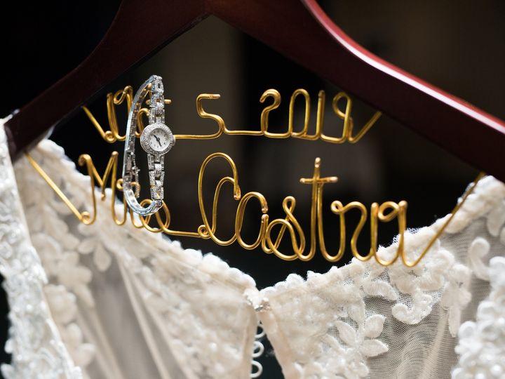 Tmx A69a1813 51 954322 159088273611257 Pine Bush, NY wedding photography