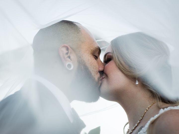 Tmx A69a2538 51 954322 159088273356496 Pine Bush, NY wedding photography