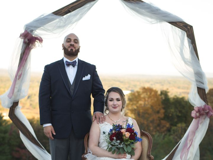 Tmx A69a2590 51 954322 159088273699238 Pine Bush, NY wedding photography