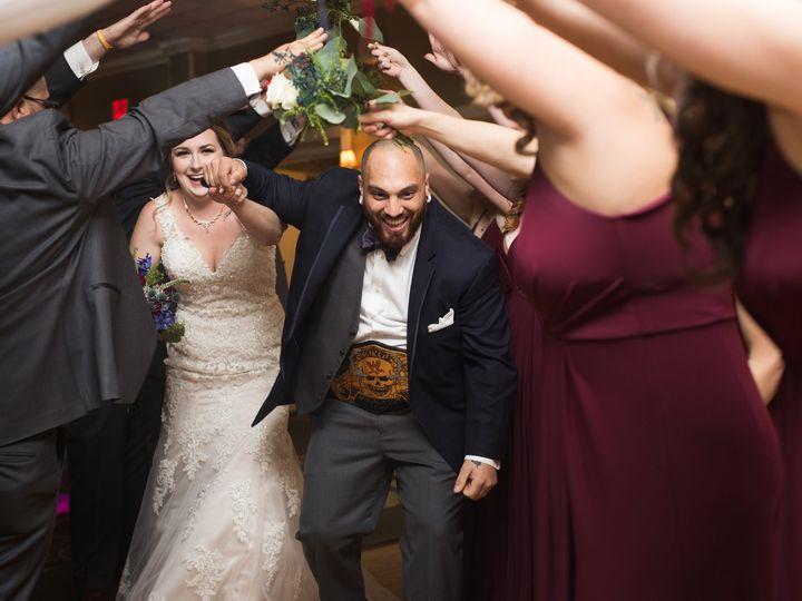 Tmx A69a2773 51 954322 159088273438763 Pine Bush, NY wedding photography