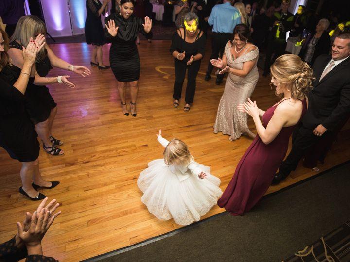 Tmx A69a3005 51 954322 159088273611846 Pine Bush, NY wedding photography