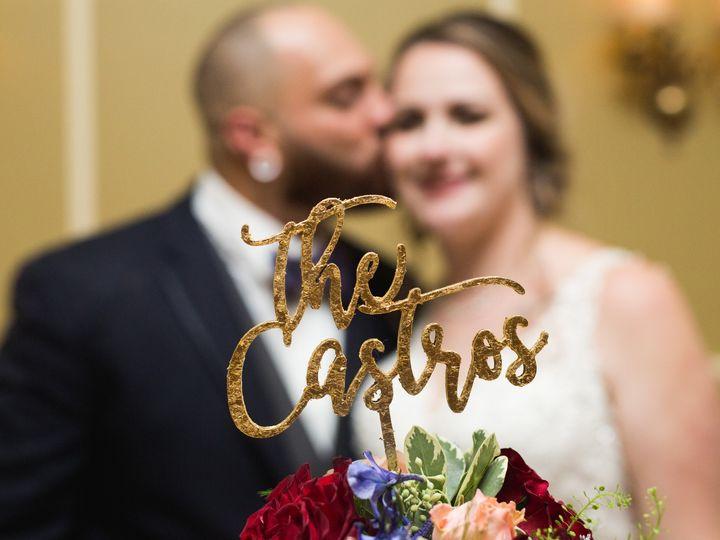 Tmx A69a3368 51 954322 159088273744282 Pine Bush, NY wedding photography