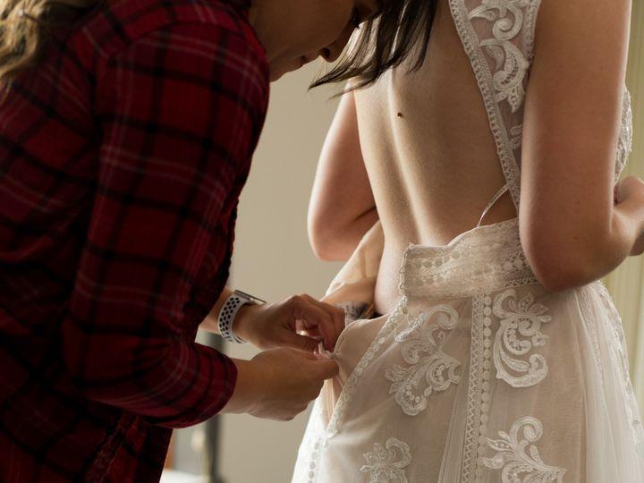 Tmx A69a4652 51 954322 159088273921757 Pine Bush, NY wedding photography