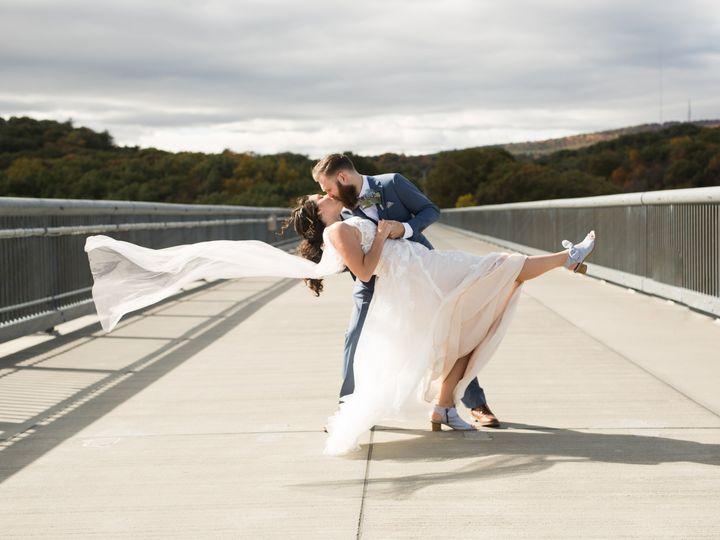 Tmx A69a4883 51 954322 159088273960167 Pine Bush, NY wedding photography