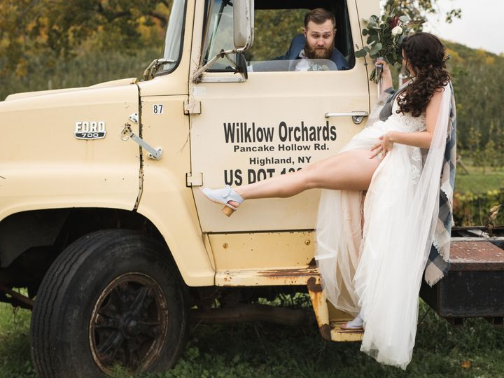 Tmx A69a5295 51 954322 159088274536570 Pine Bush, NY wedding photography