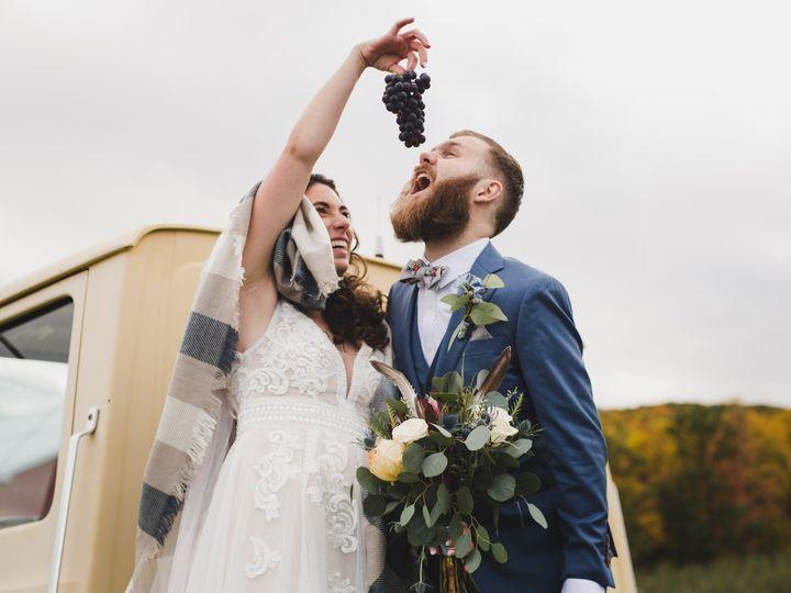 Tmx A69a5316 51 954322 159088275524342 Pine Bush, NY wedding photography