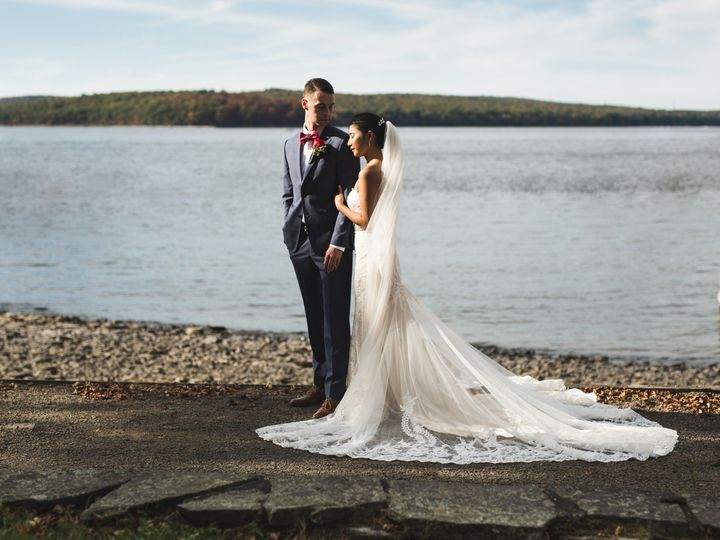 Tmx A69a9650 51 954322 159088275260762 Pine Bush, NY wedding photography
