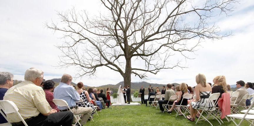 Something Blue Weddings LLC
