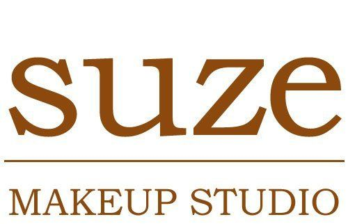 Suze Makeup Studio
