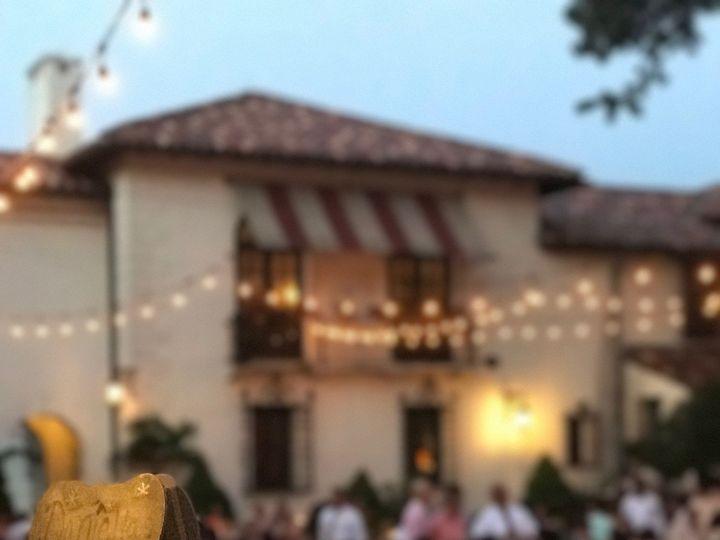 Tmx 1514222270884 005454a4 Ad9d 4c05 8516 450904f510ad Farmingdale, NY wedding catering