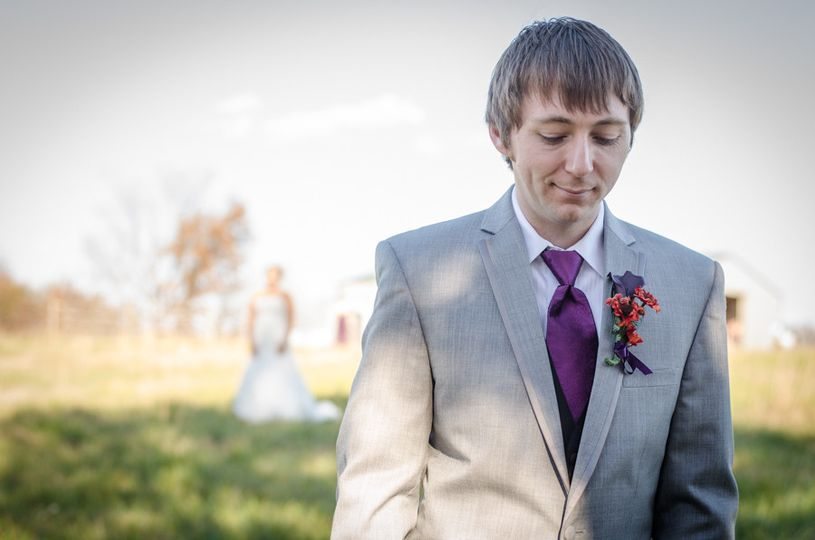 kirk wedding web 101