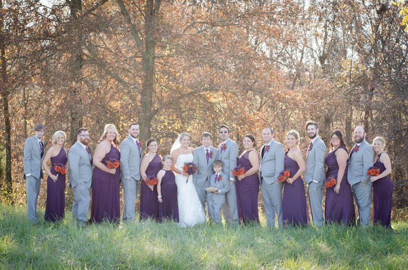 kirk wedding web 122