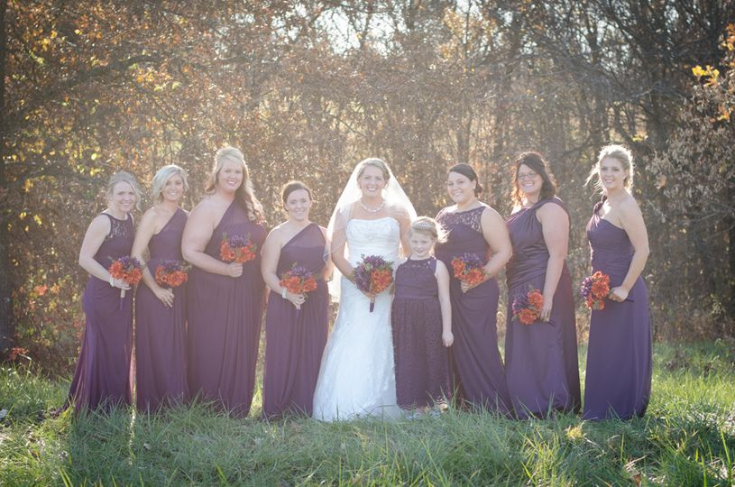 kirk wedding web 171