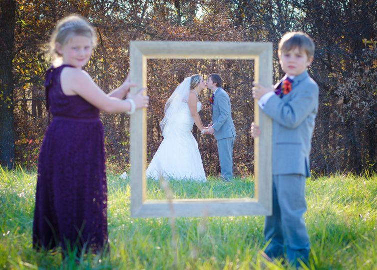 kirk wedding web 215