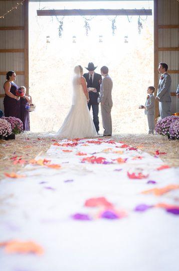 kirk wedding web 288