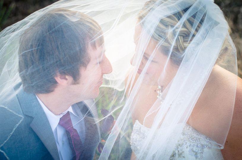 kirk wedding web 337