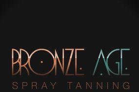 Bronze Age Spray Tanning