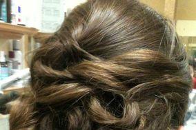 Hair Pizazz by Cyndi
