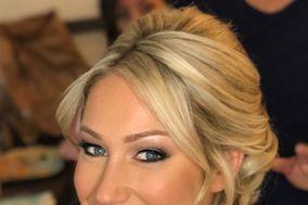 Gina Ritacco Makeup