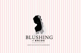 Blushing the Bride/Lavish Salon & Day Spa