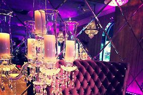 DB Events and Design