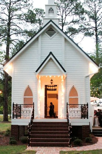 Forest hill park venue perry ga weddingwire for Forest hill wedding venue