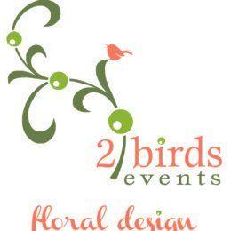 2Birds Events