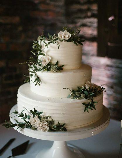 leeb wedding 684 51 197322