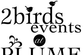 2Birds Events