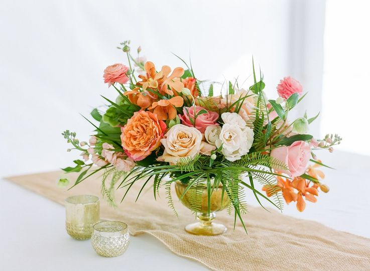 victoria brians wedding lauren galloway photography 495 websize 5 51 197322 158583785138783