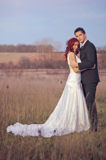Films nouveau videography elkhorn wi weddingwire for Wedding videography wisconsin