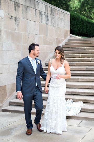 caf6b3565b5bede1 1530061602 ca30a542507967d3 1530061571216 4 Wedding Photograph