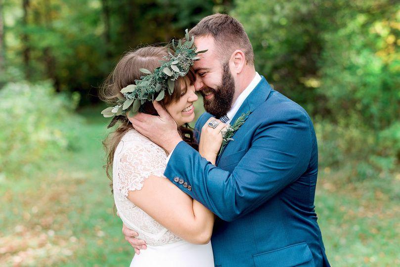 c76100f421cad719 1530062005 4f27e4fa7af37299 1530061964398 18 Wedding Photograp